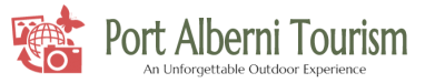 Port Alberni Tourism