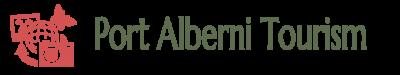 Port Alberni Tourism